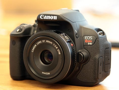 _CANON-T4I-FI-REVIEW-VANITY.jpg