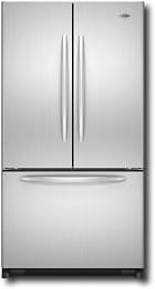 Product Image - Maytag MFF2558VEW