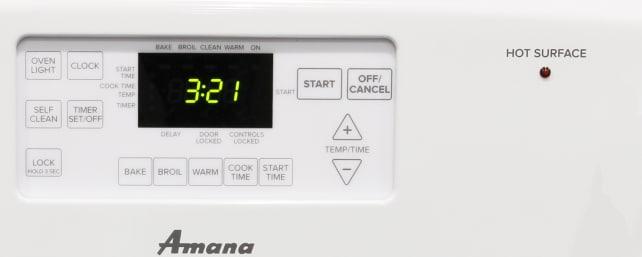 Amana-AER5630BAW-Hero.jpg