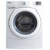 Product Image - Whirlpool Duet WFW9151YW