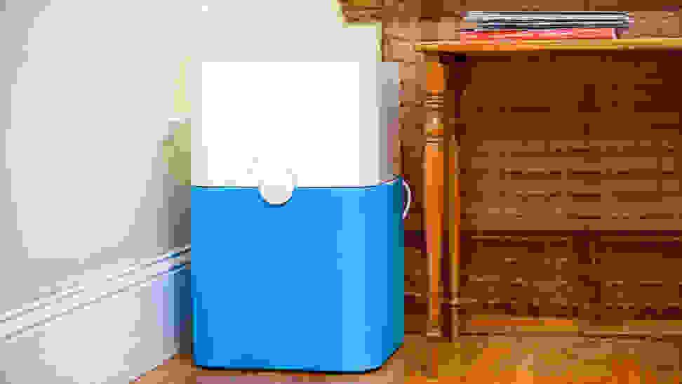 Blueair_211_air_purifier