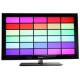 Product Image - Samsung LN46C650