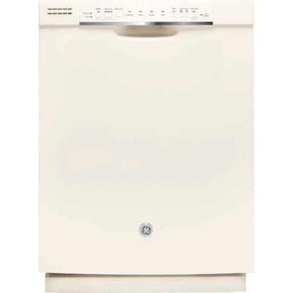 Product Image - GE GDF570SGFCC