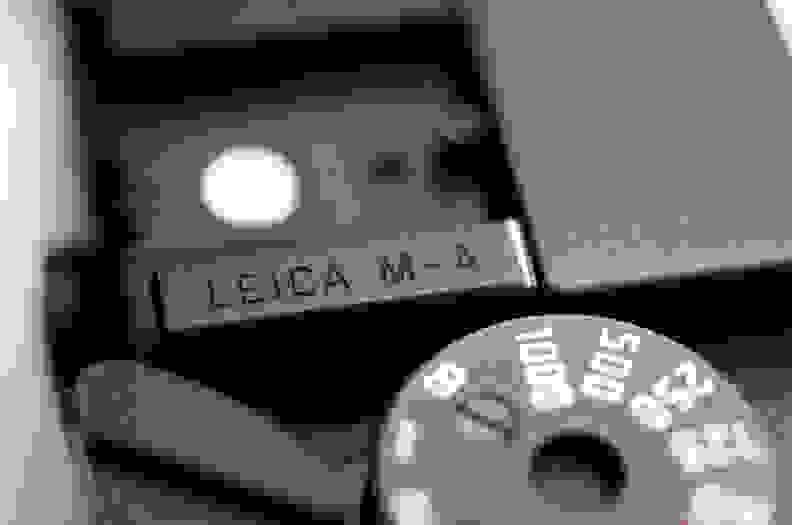 leicamabadge.jpg