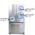 Maytag temperaturecallouts bottom freezer template