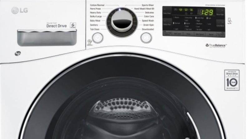 LG-WM1388HW-compact-washer