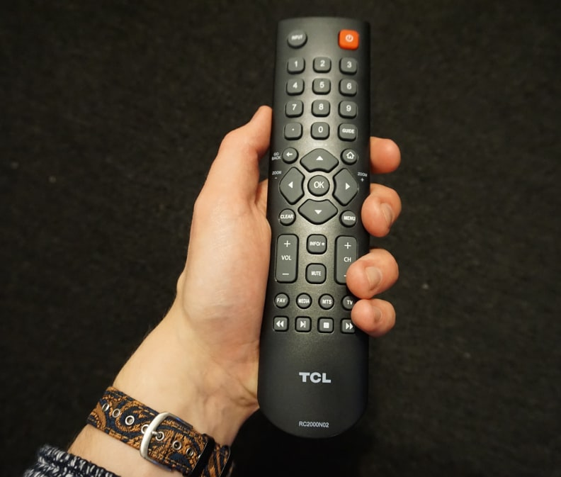 TCL-32S3600-Remote-Control.JPG