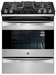 Product Image - Kenmore  Elite 31063