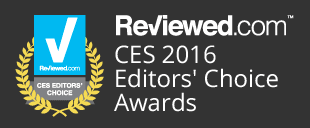 Ces 2016 post awards