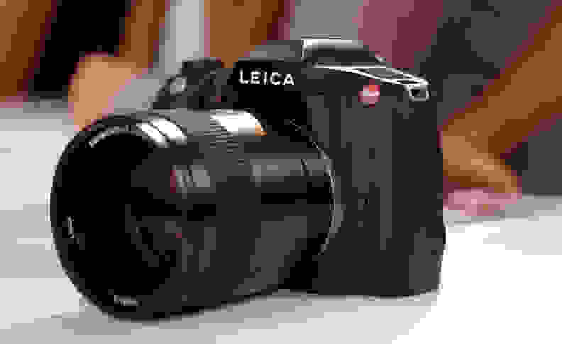 LEICA-S-007-REVIEW-LEICA-S.jpg