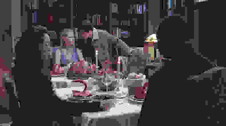 Greys-Anatomy.jpg