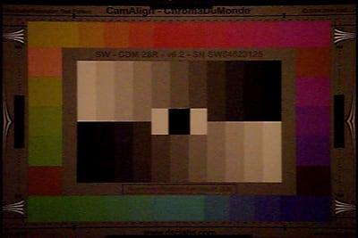 GEG1-Vid-30lux-ColorCH.jpg