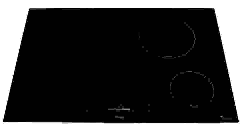Whirlpool-GCI3061X-vanity.jpg