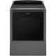 Product Image - Whirlpool Cabrio WED8500DC