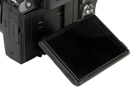 LCD Photo 2