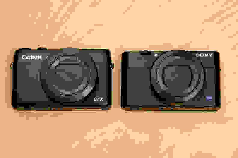canon-vs-sony.jpg