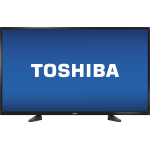 Toshiba 50l420u