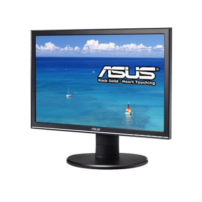 Product Image - Asus VW225TL