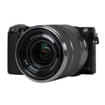 Sony alpha nex 5r review vanity