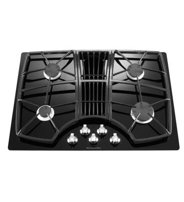 Product Image - KitchenAid KGCD807XBL