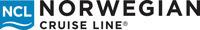 Norwegian-Cruise-Line-logo-web.jpg