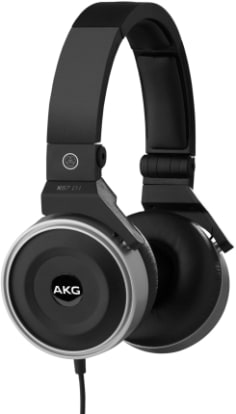 Product Image - AKG K67 DJ