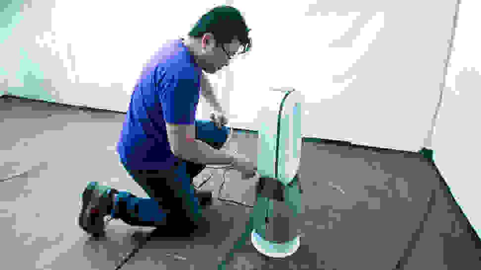 Air_purifier_testing
