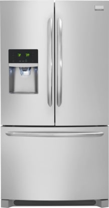 Product Image - Frigidaire Gallery FGHF2367TF