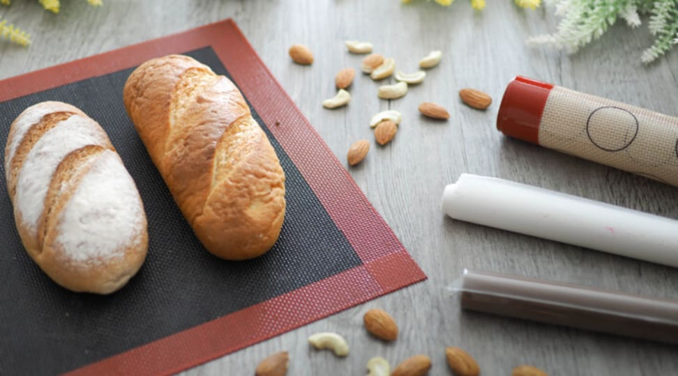 Silpat Baking Mat review: Is it worth it?