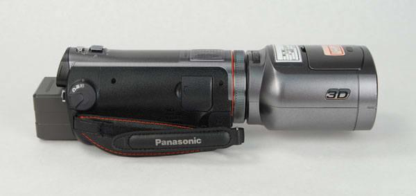 Panasonic_HDC-SDT750_Right.jpg