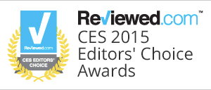 Ces 2015 post awards