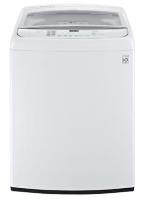 Product Image - LG WT1701CW