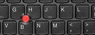 Lenovo laptop thinkpad t431s overhead keyboard 2