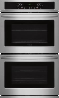 Product Image - Frigidaire FFET2726TS