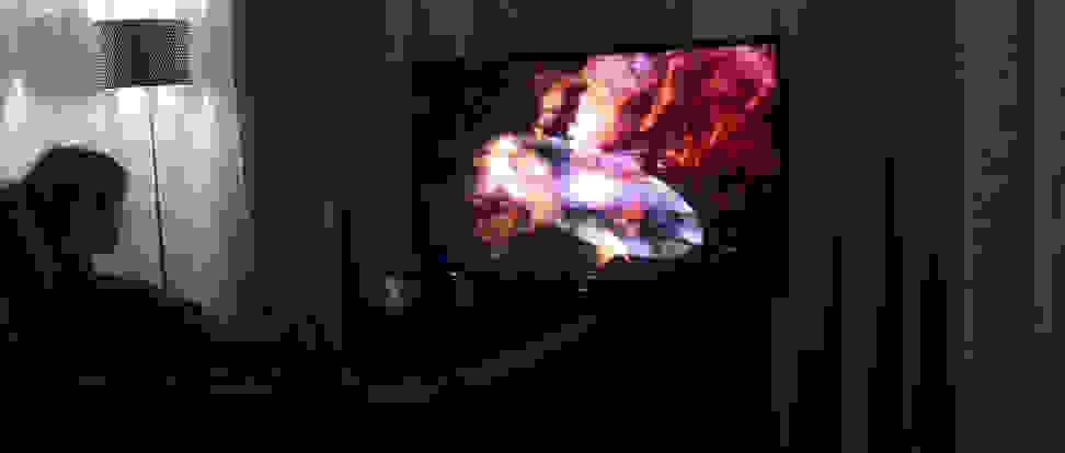 TVI-Sony-XBR-65X950B-hero.jpg