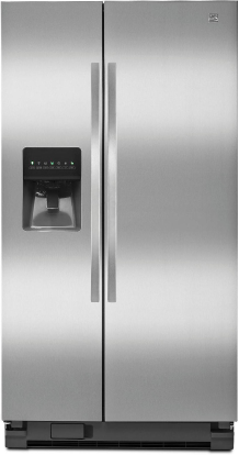 Product Image - Kenmore 51123