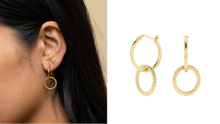 Mejuri Review Here S How Their Fine Jewelry Actually Lasts