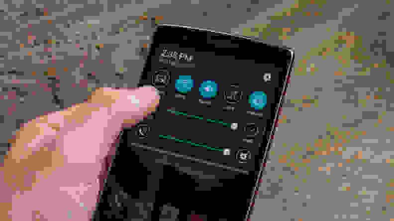 lg-g-flex-2-review-design-power-menu.jpg