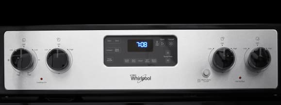 Whirlpool wfe525c0bs hero1