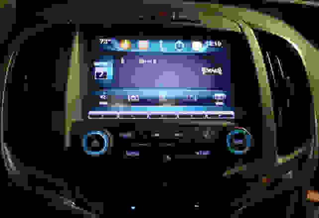 Buick-center-stack-LCD.jpg