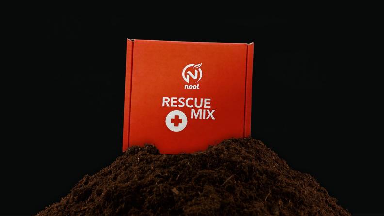 9_rescuemix