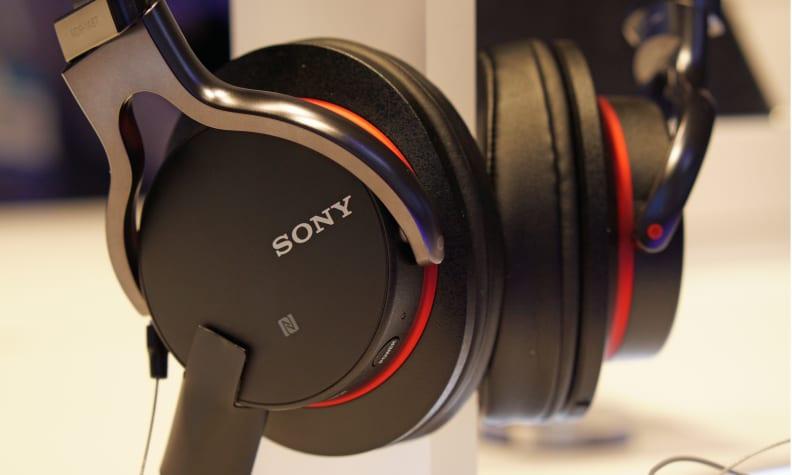 sony_headphones.jpg