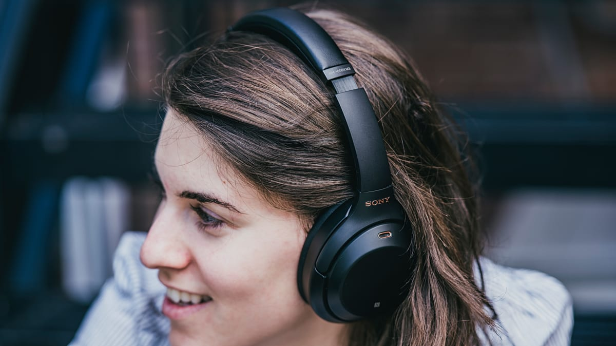 The Best Wireless Headphones Of 2020 Reviewed Headphones