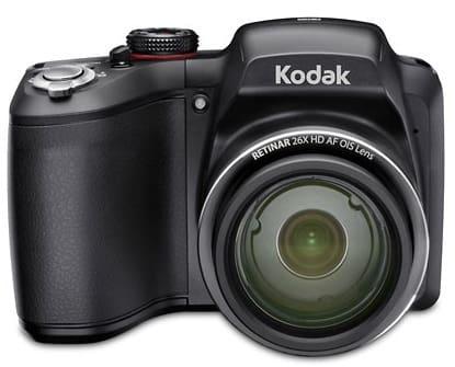 Product Image - Kodak  EasyShare Z5120