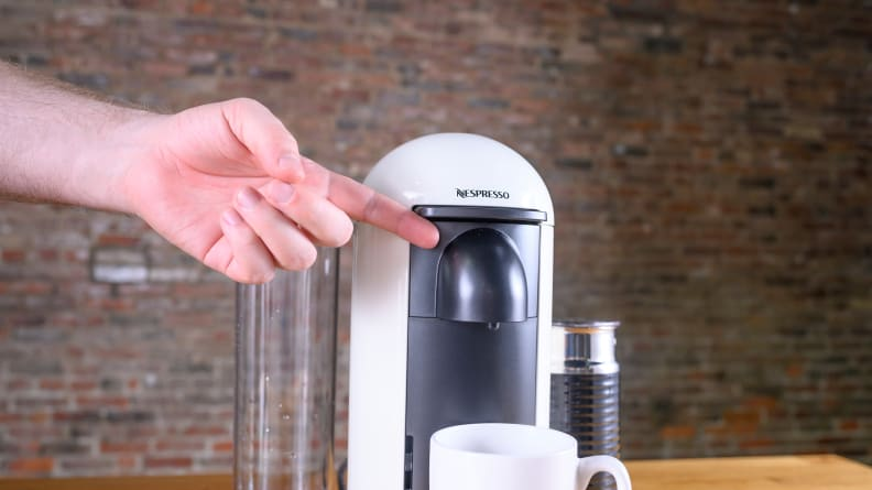 The Best Single-Serve and Pod Coffee Makers of 2019