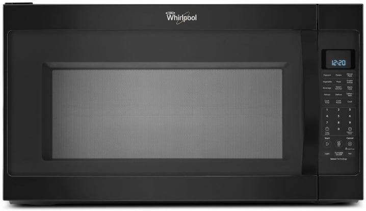 Product Image - Whirlpool WMH53520CB
