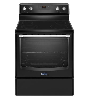 Product Image - Maytag MER8600DE
