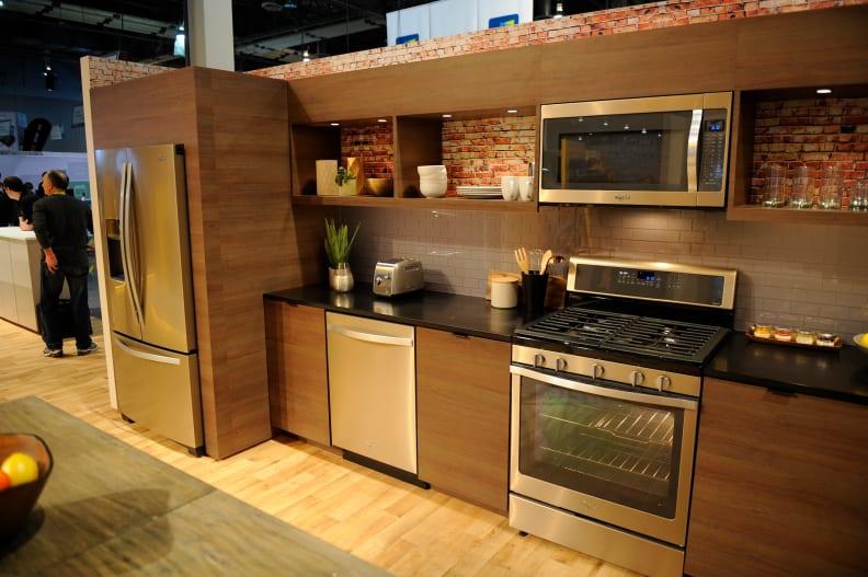 Sunset Bronze Kitchen Suite.JPG