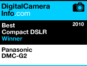 BestCompactDSLR-PanasonicG2.jpg