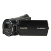 Product Image - Samsung HMX-H300